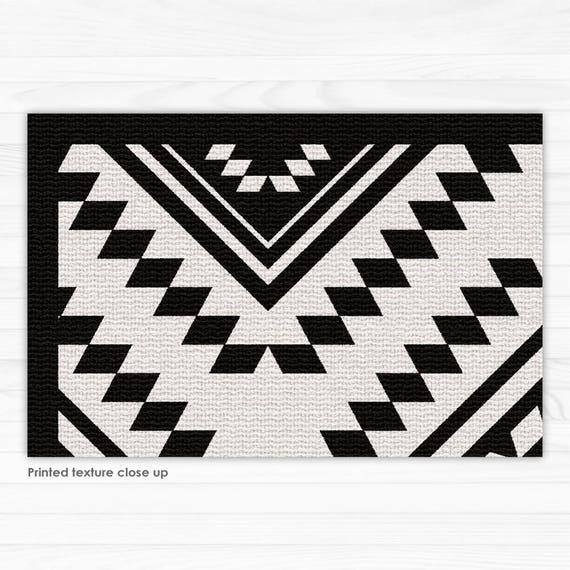 linoleum floor rugs black kilim linoleum area rug vinyl floor mat modern pattern