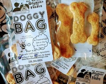 Etsy Uk Organic Dog Treats