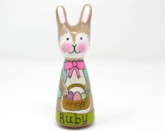 Pembekal dress bubu bunny pictures