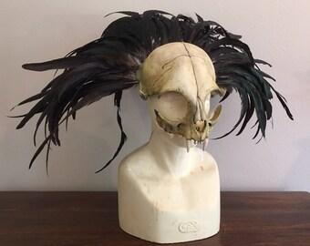 EDITH Half Mask