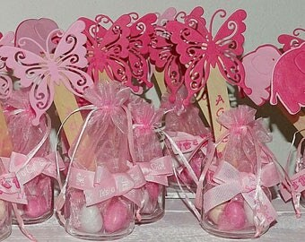 Gifts for birthday parties