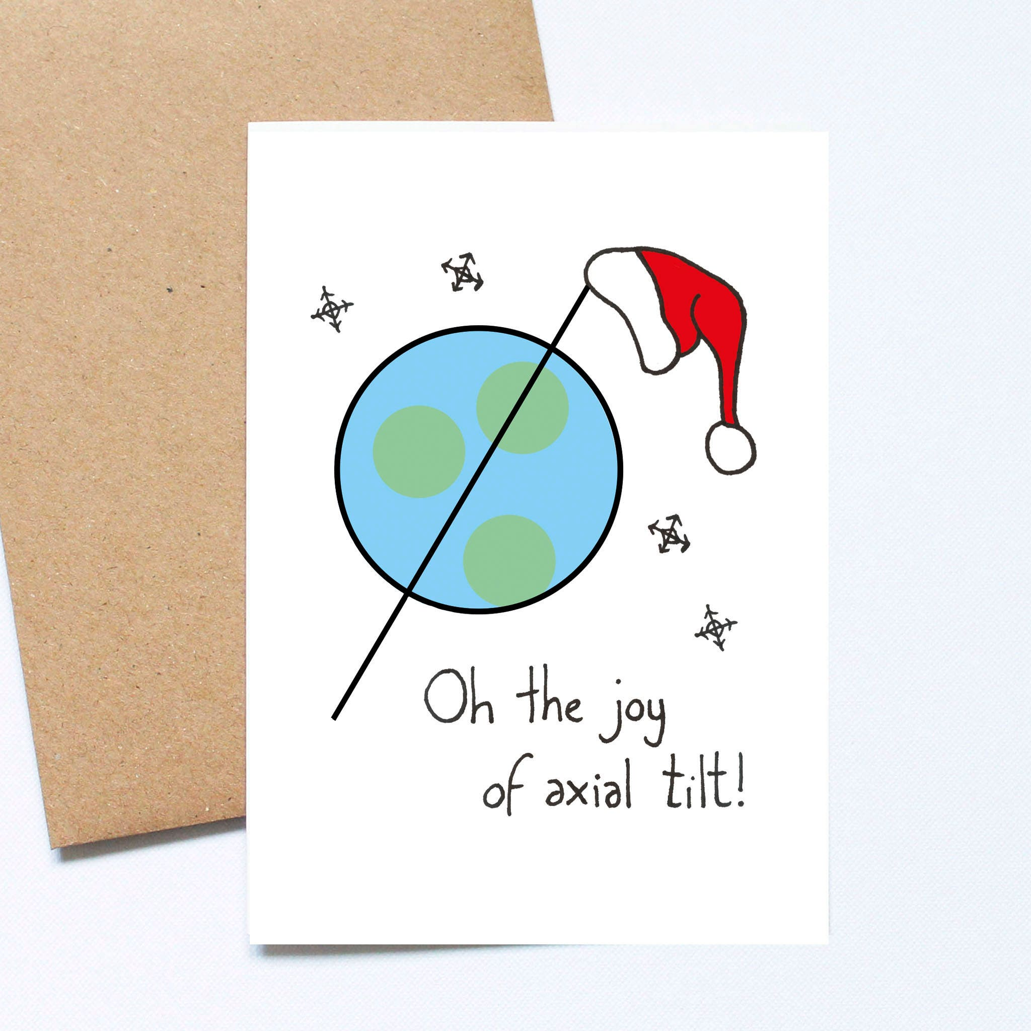 Robot winter solstice card atheist cards 10 pack cards funny robot winter solstice card atheist cards 10 pack cards funny holiday cards m4hsunfo