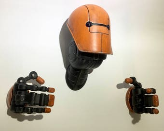 WallBot - Zin