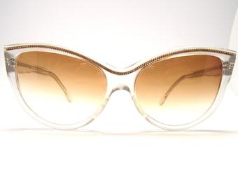 french vintage - Daniel Hechter Paris 70's sunglasses