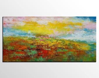 Large Wall Art, Abstract Art, Original Painting, Large Art, Large Painting, Large Painting, Acrylic Painting, Abstract Painting, Canvas Art