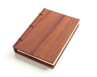 Mahogany Journals