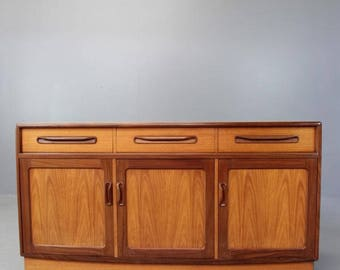 G Plan Fresco Sideboard