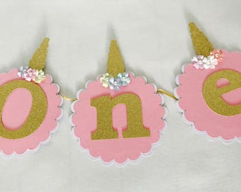 Unicorn birthday party banner, unicorn party, unicorn gifts unicorn party bags  unicron bunting birthday bunting