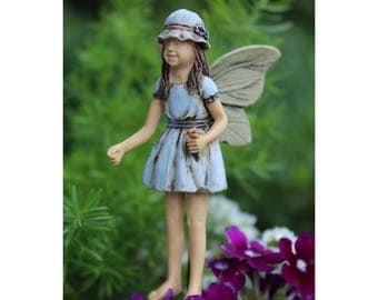 Fairy Garden  - Lavender - Miniature