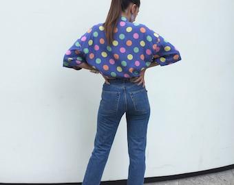 Casucci Deastock Mom Jeans  / Casucci mom fit Jeans / Mom fit deadstock 90's / Hight Waist Casucci jeans / High waisted jeans Casucci W30