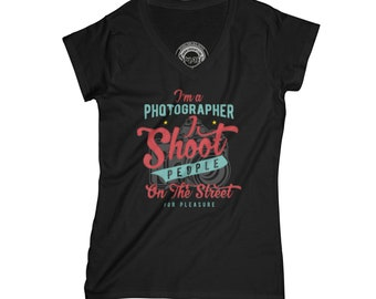 Photographer t-shirt photography shirt funny t-shirt wedding photography shirt photo shirt hipster shirt graphic shirt    AP16