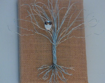 Wire Wall Decor wire wall art   etsy