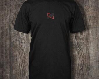 MKBHD T-shirt!