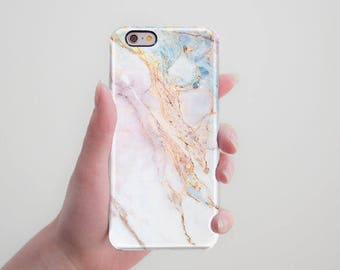 Marble Phone Case iPhone 6S Case iPhone 5S 5C SE Case iPhone 7 Case iPhone 7 6S Plus Case to Samsung Galaxy S5 S6 Edge Case Cute Phone Case