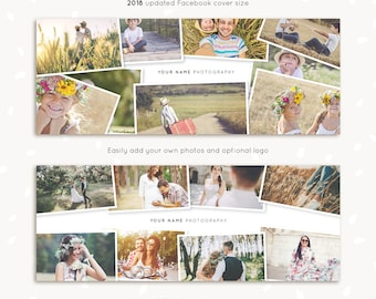 Facebook cover template 2018 psd size, Photography Facebook Timeline Covers, Facebook Cover Template, Facebook Cover Photo, Facebook banner