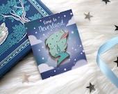 Pin's- Peter Pan