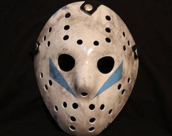Custom Part 5 Mask Replica - 076