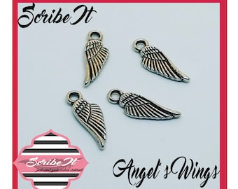 Angel's Wings
