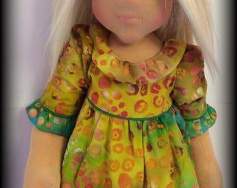 dolls waldorf, hand-made dolls handmadedolls dolls tela.munecas crafts,