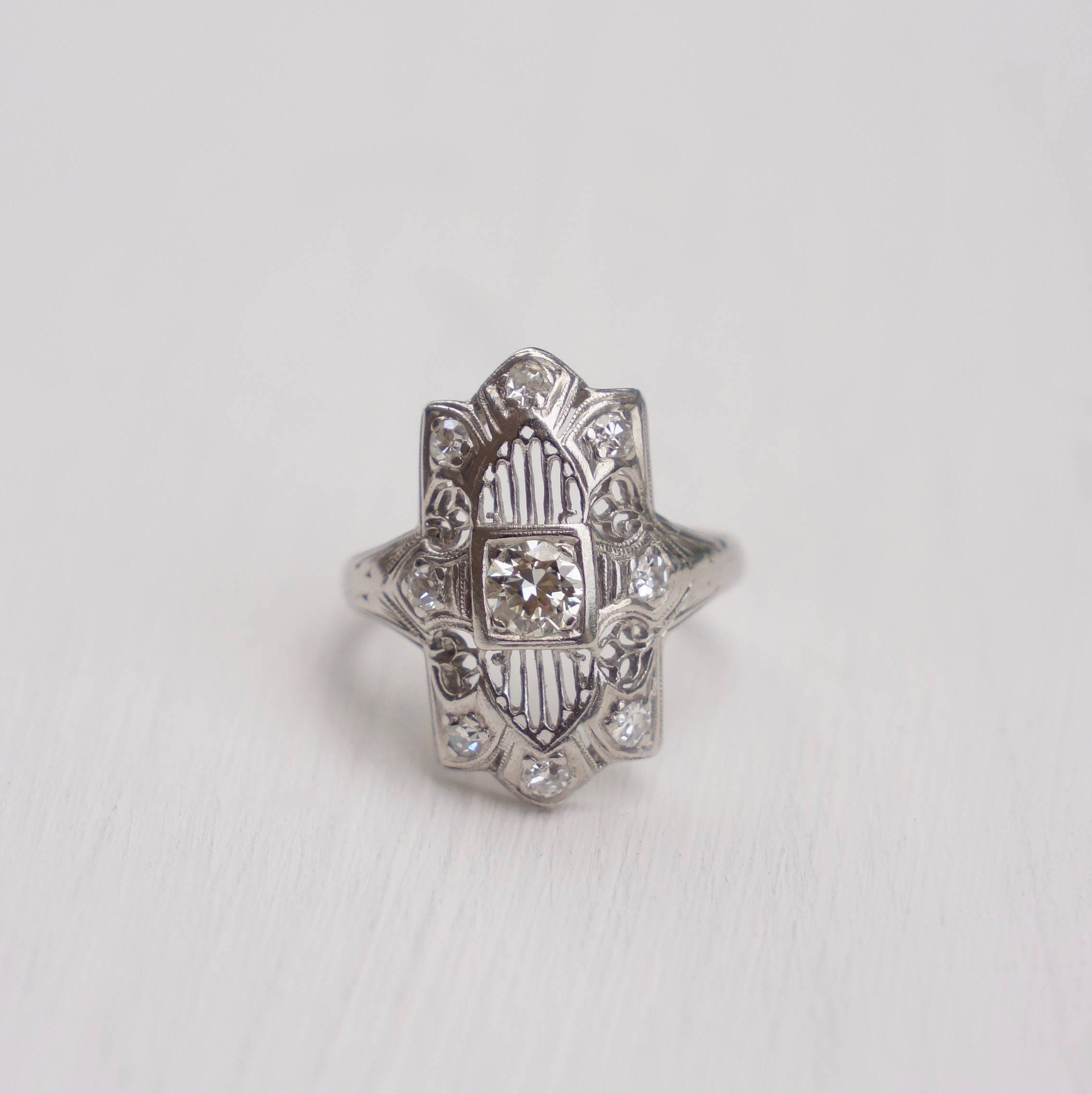 diamond talisman fine los d london rtse modern shield sg collection jewellery us jewelry angeles ring rings enamel