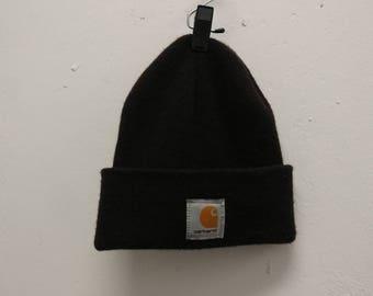 Carhartt Hat Carhartt Winter Toque