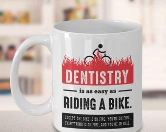 Dentist gift | Etsy