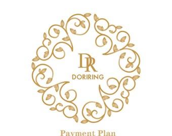 Payment Plan for Kiandra Pinkston
