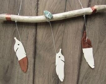 Driftwood Wall Art driftwood wall art | etsy
