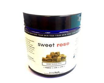 Rose Sugar. Organic Wax. Eyebrow Wax. Sugaring Paste. Lip Wax. Face And Body Wax. Rose Water Sugar Wax