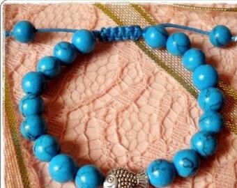 Baby bracelet, Children bracelet