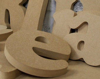 All custom wood writing according to your requirements