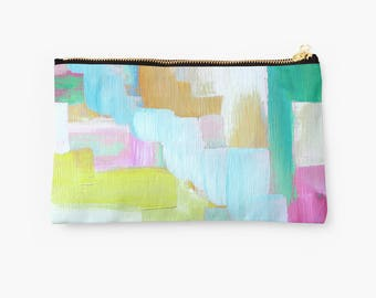 cosmetic bag, cosmetic bags, toiletry bag, makeup bag, Pouch