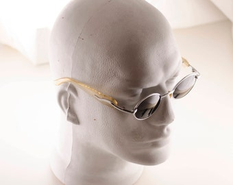Vintage Unisex Oval Sunglasses,Black Sunglasses,Vintage Oval Sunglasses,Retro Sunglasses,Retro Black Eyewear,Vintage Eyewear,Oval Eyewear