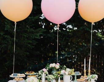 Blush Linen | Table Linen | Wedding Tablecloth | Peach Tablecloth | Burlap  Table Linen |