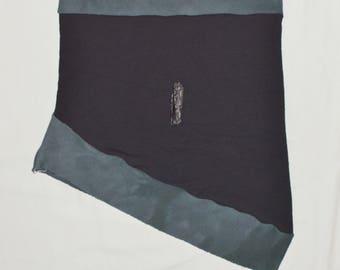 Storm Pixie Skirt