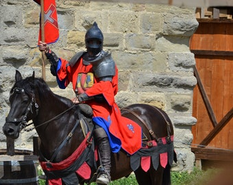 tournament Knight-