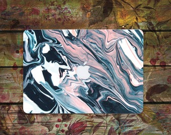 Marble Macbook Pro Cover Macbook Air Case Paint Macbook Pro Retina 15 Case Macbook Air 13 Inch Macbook Pro 13 Case Macbook Hard Plastic Case