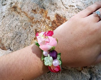 Bracelet for woman or child