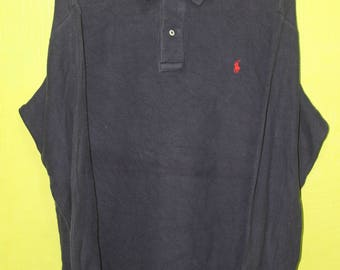 Vintage Polo BY RALPH LAUREN tshirts