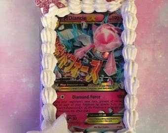 Decoden Pokemon iPhone 6/6s Case