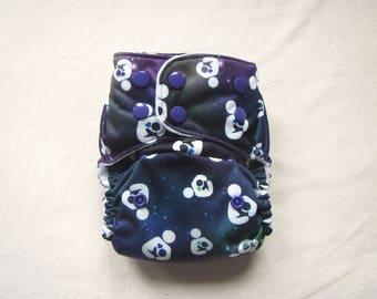 Cloth diaper covers,Breastfeeding galaxy, crunchy mom,pocket diapers,cloth diaper pattern, cloth nappies,gender neutral diaper,cloth diapers