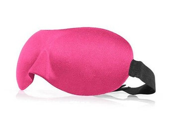 Good Nite Sleep Mask