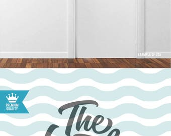 Laundry room svg file, Laundry svg, Laundry sign svg, Laundry room decor, Laundry room art, Bathroom wall decor, Laundry room quote svg