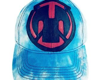 MARTYR Custom Dad Hat