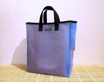 Shopping bag from Netplane