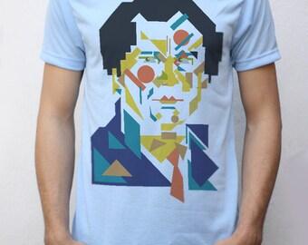 Kazimir Malevich T shirt