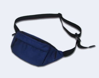 Pocket hip bag,Fanny pack for men,Hip pack man,Hip belt pack man,Waist bag,Hip belt pack man,Pocket Belt bag,Hip Bum bag pack,Hip bag