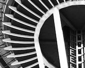Eye Of The Needle | Seatt...