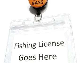 Etsy your place to buy and sell all things handmade for Buy a fishing license