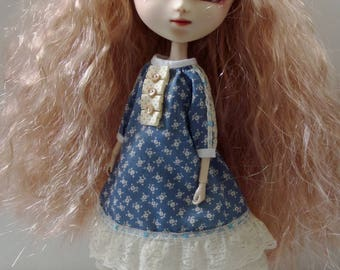 Dress set for Pullip dolls